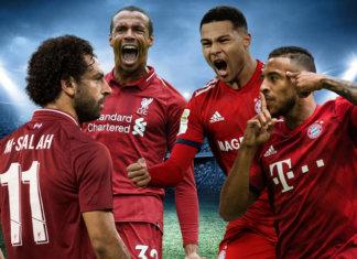 UCL-Liverpool-VS-Bayern