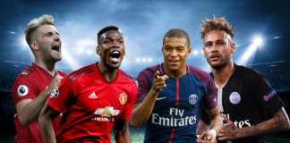 UCL-Man-united-vs-PSG