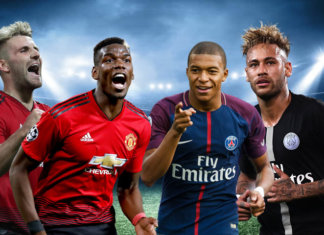 UCL-Man-united-vs-PSG