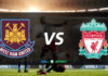 West-Ham-VS-LIverpool