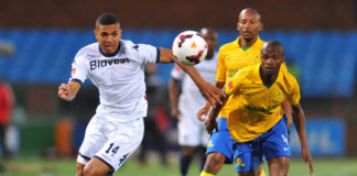 bidvest-wits-go-down-to-mamelodi-sundowns