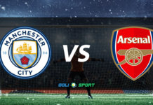 man-city-vs-Arsenal