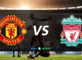 man-united-vs-liverpool