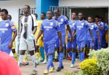 bandari vs leopards