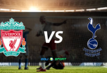 Liverpool-VS-Tottenham