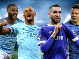 Man-City-VS-Schalke