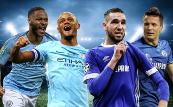 Man-City-VS-Schalke
