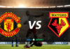 Man-United-VS-Watford