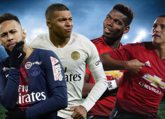 PSG-VS-Man-United