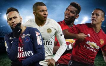 PSG-VS-Man-United