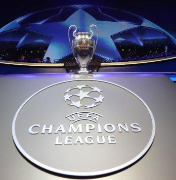 championsleaguedraw2017