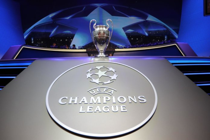 championsleaguedraw2017
