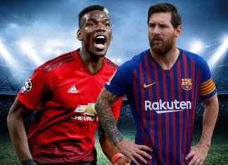Man-United-VS-Barcelona