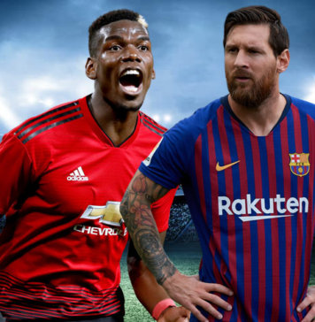 Man-United-VS-Barcelona