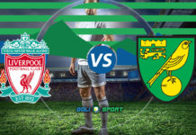 Liverpool-VS-Norwich