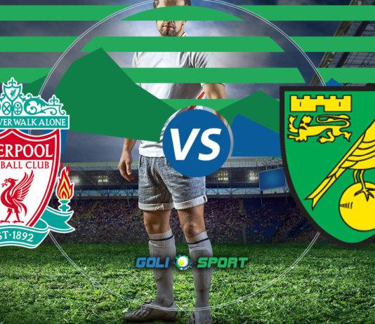 Liverpool-VS-Norwich