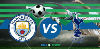 Man-City-VS-Spurs