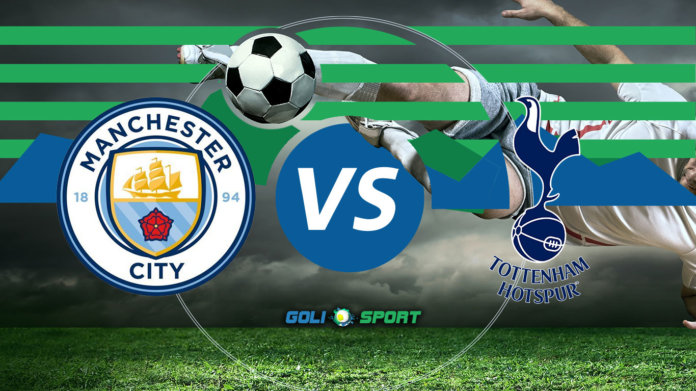 Man-City-VS-Spurs