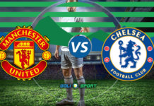 Man-United-VS-chelsea