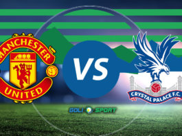 Man-United-VS-Crystal-Palace