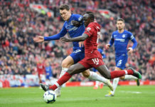 Super-cup-liverpool-vs-chelsea