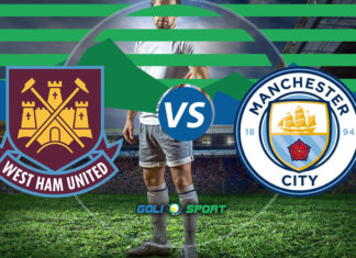 West-Ham-VS-Man-City