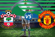 southampton-VS-Man-United