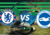 Chelsea-VS-Brighton