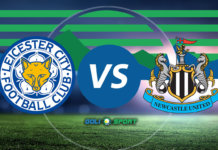 Leicester-VS-New-Castle