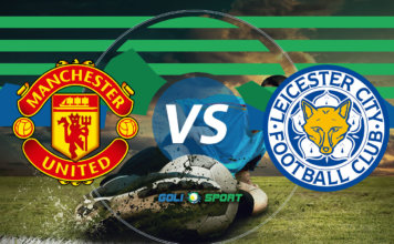 Man-United-VS-Leicester