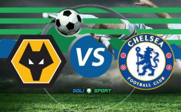 Wolves-VS-Chelsea