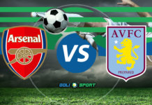 arsenal-vs-aston-villa