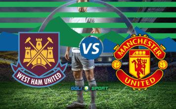 west-ham-vs-Man-United