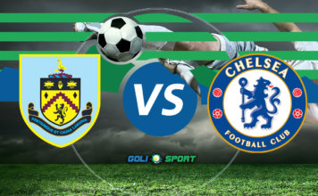Burnley-VS-Chelsea