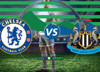 Chelsea-VS-Newcastle