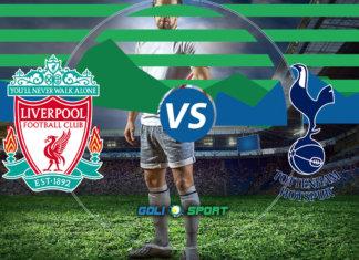 Liverpool-VS-Tottenham