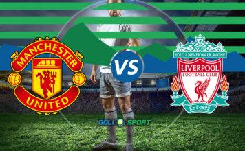 Man-United-VS-Liverpool