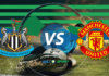 newcastle-vs-man-united