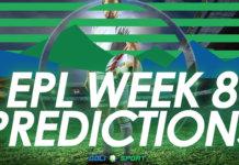 week-8-prediction
