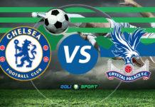 Chelsea-VS-Crystal-Palace