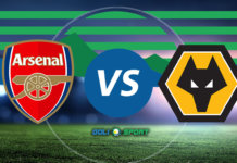 arsenal-vs-wolves