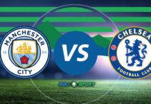 man-city-vs-chelsea