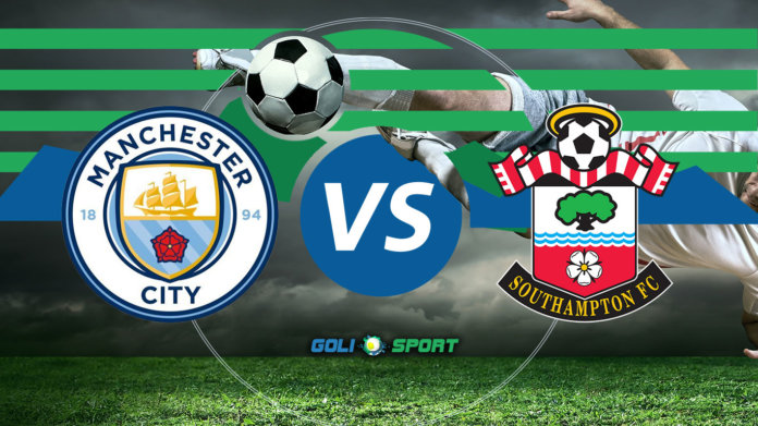 man-city-vs-southampton