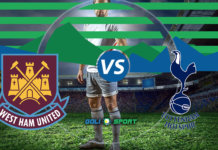 west-ham-vs-spurs