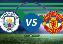 Man-City-VS-Man-United