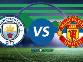 Man-City-VS-Man-United