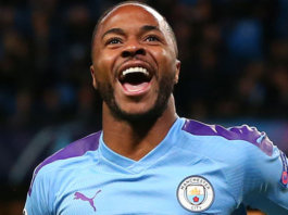 Manchester-City-forward-Raheem-Sterling