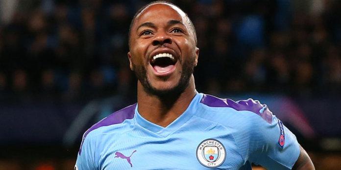 Manchester-City-forward-Raheem-Sterling