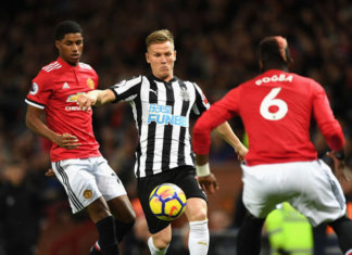 Manchester-United-v-Newcastle-United-Premier-League