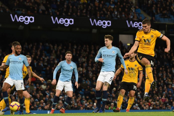 man-city-wolves-140119p